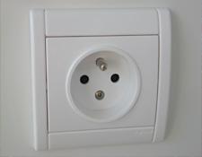 Electricidad y voltaje de par s enchufes y aparatos el ctricos - Peut on brancher un four encastrable sur une prise normale ...