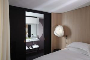 Hotel du Minist�re