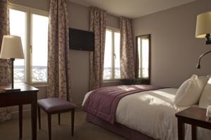 Hotel Le Relais Saint Charles