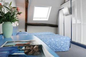 Residence La Concorde